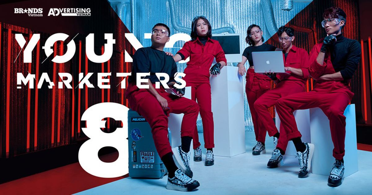 cuoc-thi-young-marketer